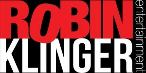 RobinLOGO-color-on-Black